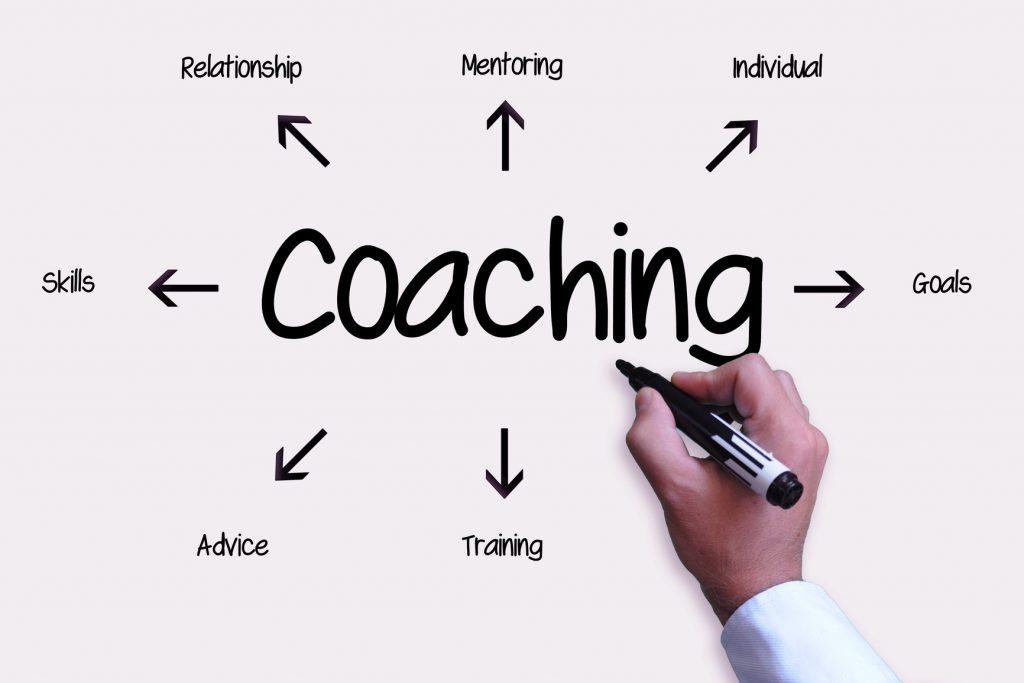 coaching, коучинг курсы, обучение коучингу