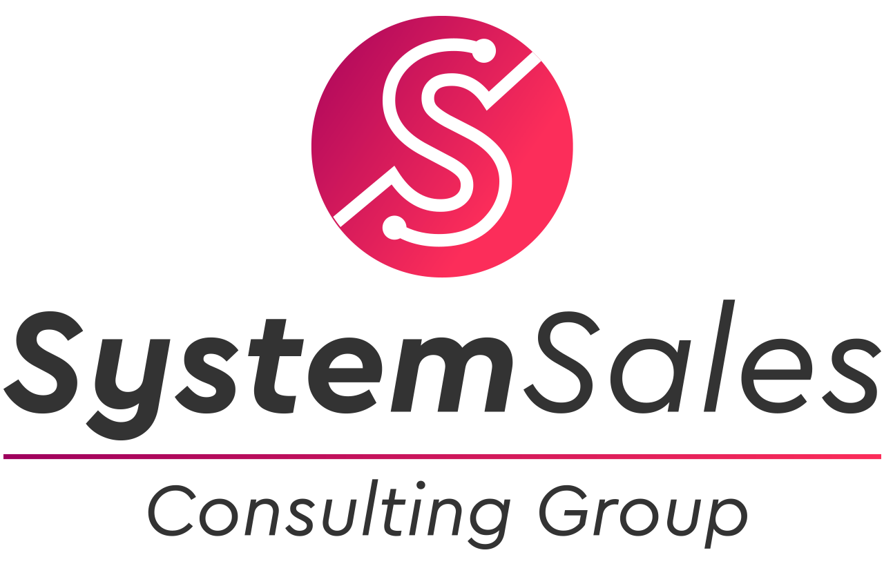 System Sales