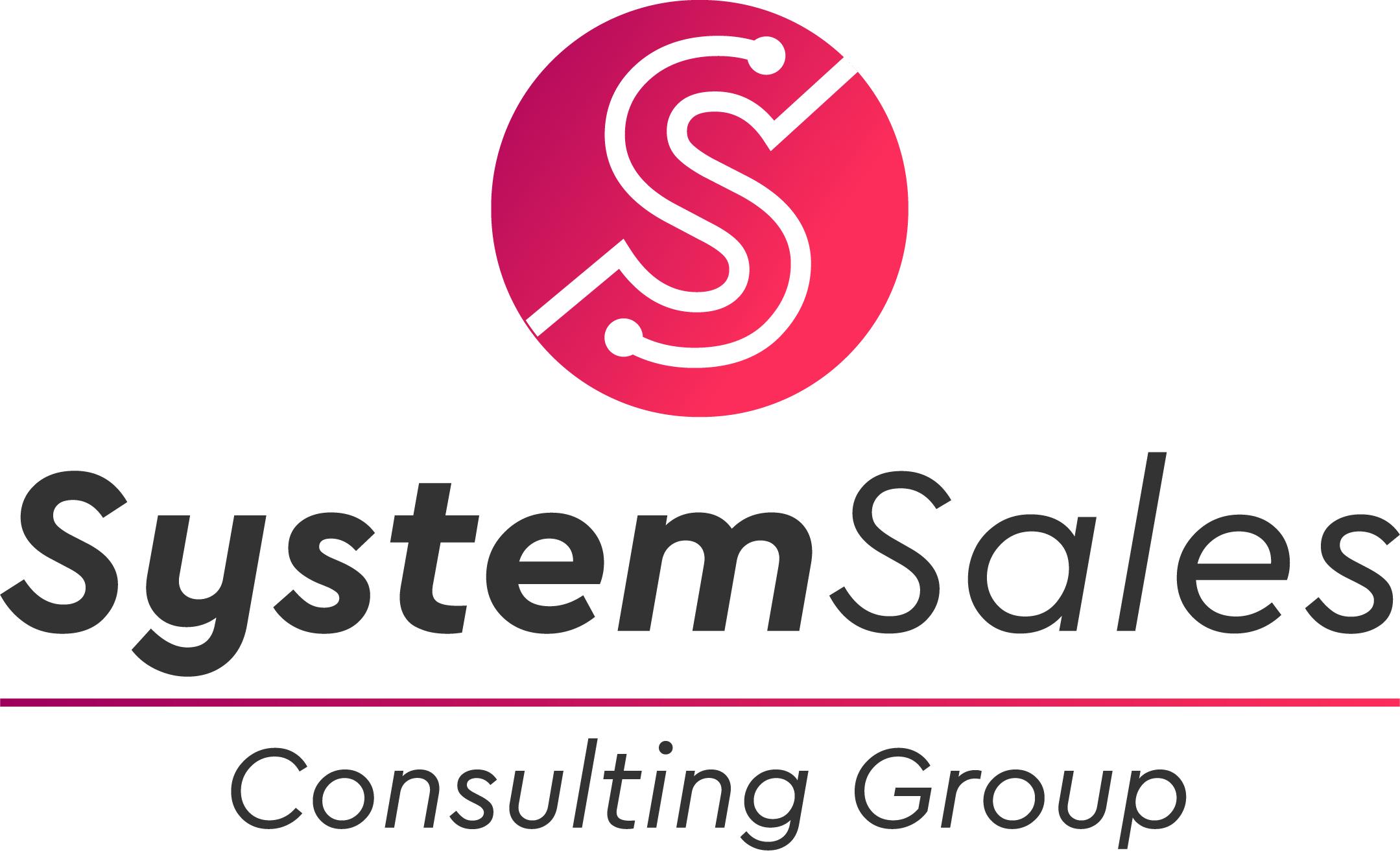 System Sales