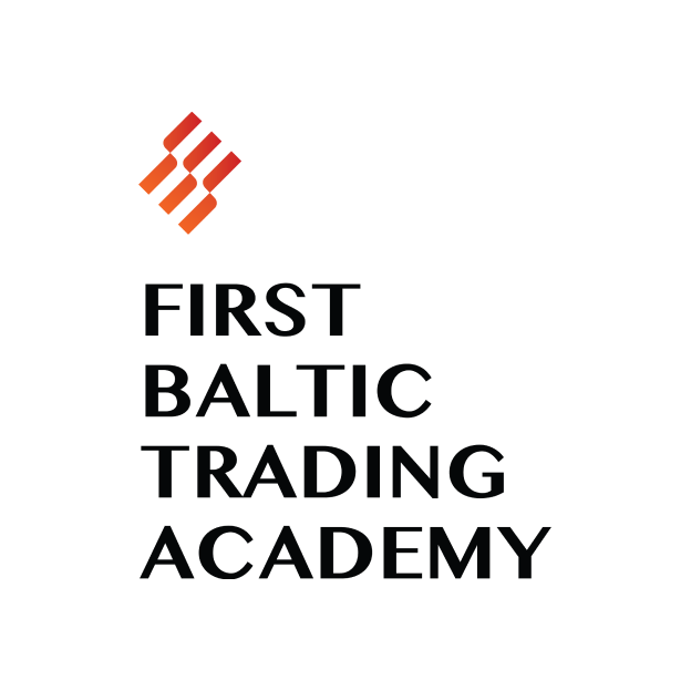 First Baltic Trading Academy